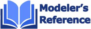 Modeler's Reference